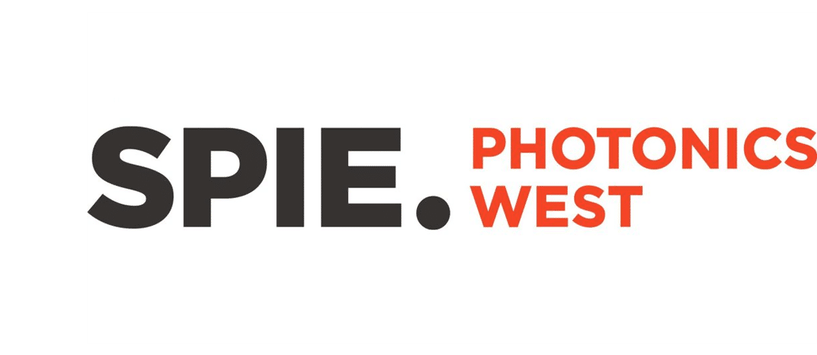 logo photonics west