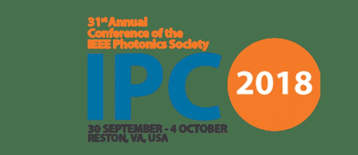 logo IPC 2018