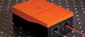 1150x500_PROTEUS-gamme