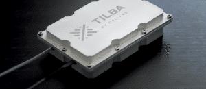 1150x500_TILBA-Gamme