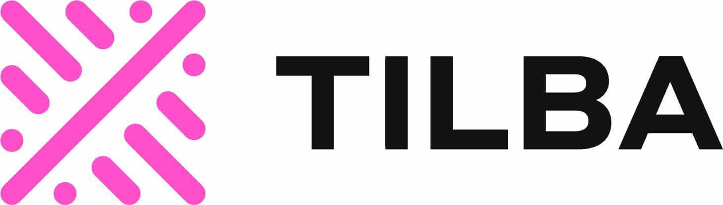 TILBA