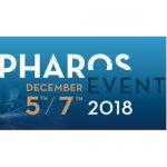 Bannière Pharos Event 2018