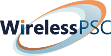 logo WirelessPSC