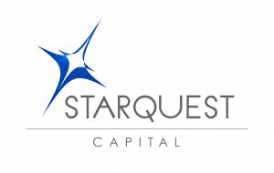 Logo Starquest Capital